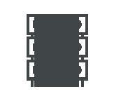 Icon Services Server - Iukanet - Inicio