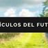 Logo Vehiculosfuturo - Inicio