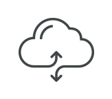 Icon Services Server - Iukanet